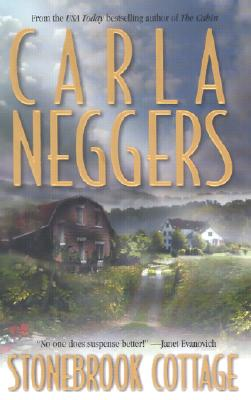 Stonebrook Cottage, CARLA NEGGERS