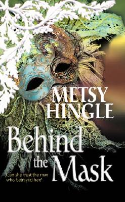 Image for Behind the Mask