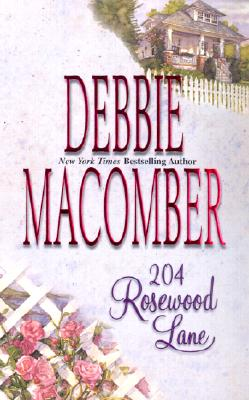 Image for 204 Rosewood Lane (Cedar Cove, Book 2)