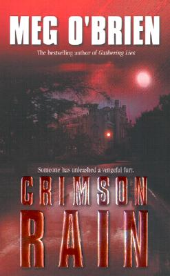 Image for Crimson Rain