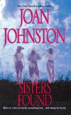 Image for Sisters Found