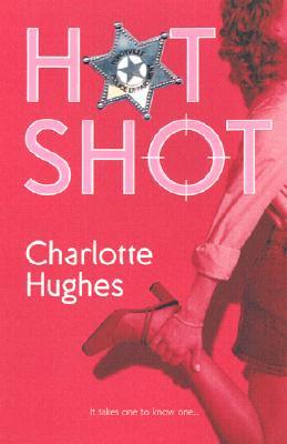 Image for Hot Shot (STP - Mira)