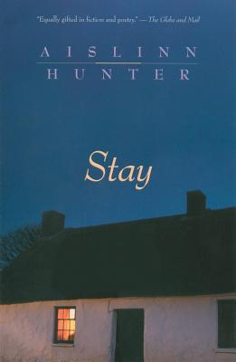 Image for Stay