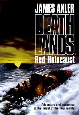 Image for Red Holocaust
