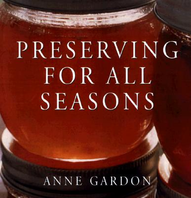 Image for Preserving for All Seasons