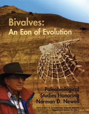 Image for Bivalves: An Eon of Evolution