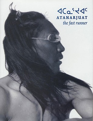 Image for Atanarjuat, The Fast Runner