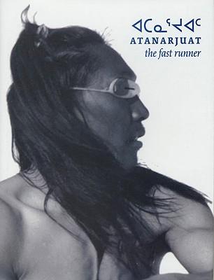 Image for Atanarjuat, The Fast Runner