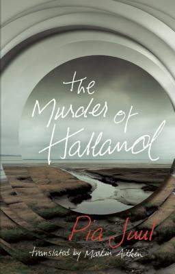 The Murder of Halland, Juul, Pia