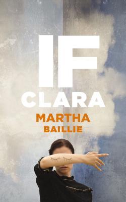 Image for If Clara