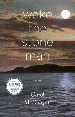 Image for Wake The Stone Man
