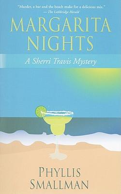 Image for Margarita Nights