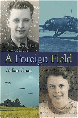 Image for FOREIGN FIELD, A