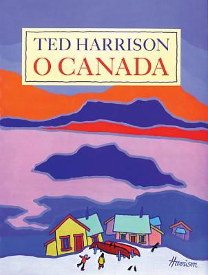 Image for O Canada