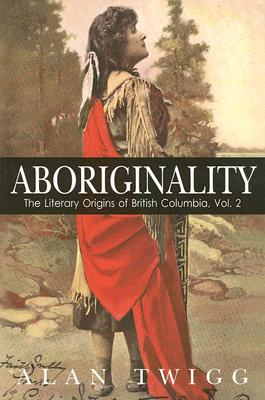 Image for Aboriginality