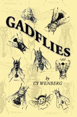 Image for Gadflies