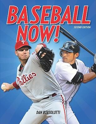 Image for Baseball Now!