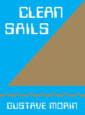 Image for Clean Sails