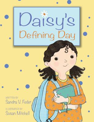Image for Daisy's Defining Day
