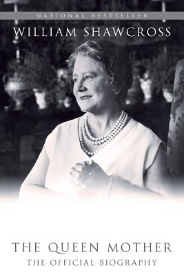 Image for Queen Elizabeth The Queen Mother