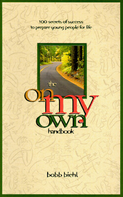 Image for ON MY OWN HANDBOOK