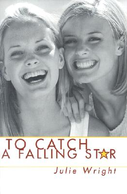 Image for To Catch a Falling Star