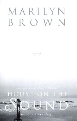 Image for House on the Sound: A Novel