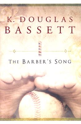 Image for The Barber's Song