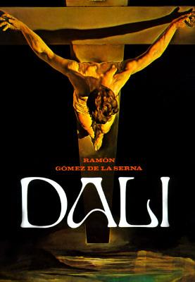 Image for DALI