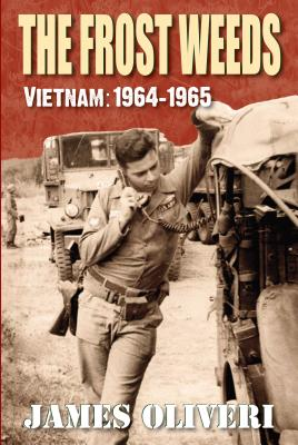 Image for The Frost Weeds: Vietnam: 1964-1965