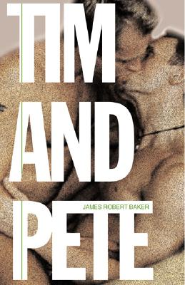 Image for TIM AND PETE