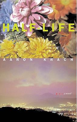 Half-Life, Krach, Aaron