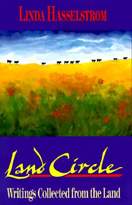 Image for Land Circle