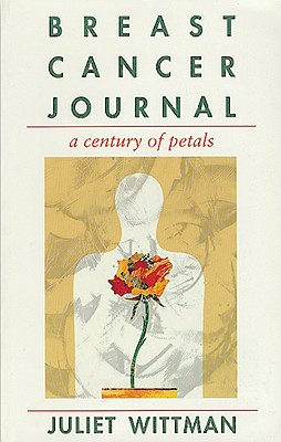 Image for Breast Cancer Journal: A Century of Petals