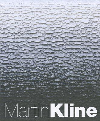 Image for Martin Kline - Romantic Nature