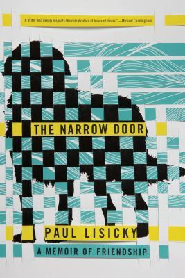Image for Narrow Door: A Memoir of Friendship