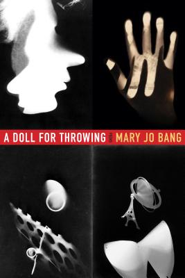 Image for DOLL FOR THROWING, A