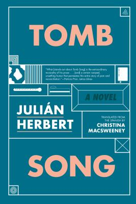 Image for Tomb Song: A Novel