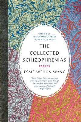 Image for Collected Schizophrenias