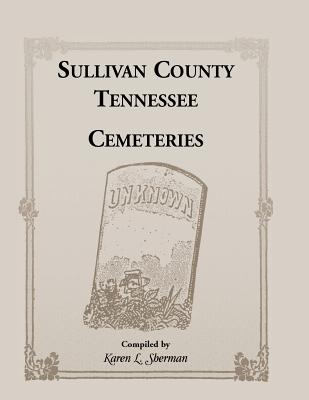Image for Sullivan County, Tennessee, Cemeteries