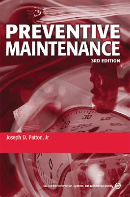 Image for Preventive Maintenance, 3rd Edition