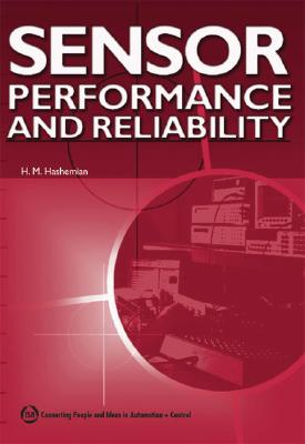 Image for Sensor Performance and Reliability
