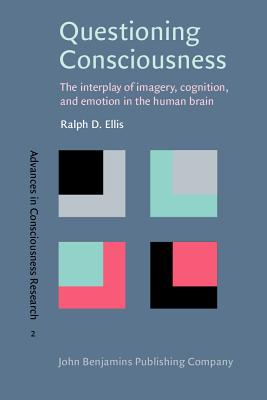 Questioning Consciousness: The Interplay of Imagery, Cognition, and Emotion in the Human Brain [Advances in Consciousness Research, Volume 2]