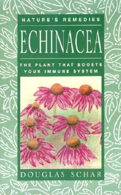 Image for Echinacea: The Plant That Boosts Your Immune System