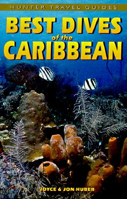 Image for Best Dives of the Caribbean