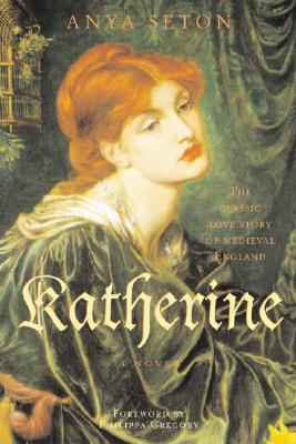 Image for Katherine