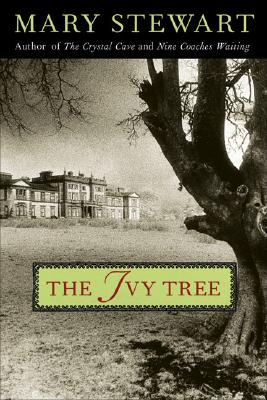 The Ivy Tree, Mary Stewart