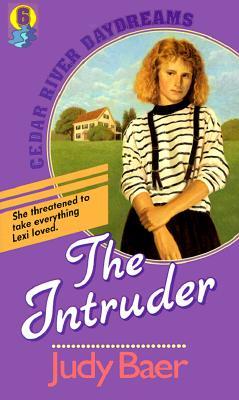 Image for The Intruder (Cedar River Daydreams #6)