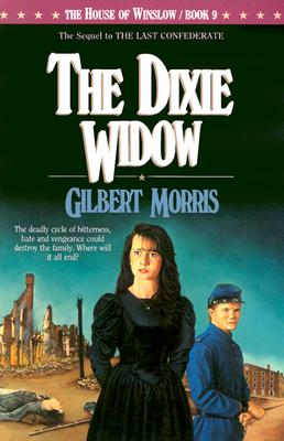 Image for THE DIXIE WIDOW