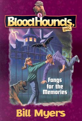 Image for Fangs for the Memories